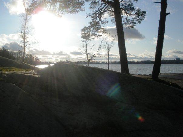 finland-7