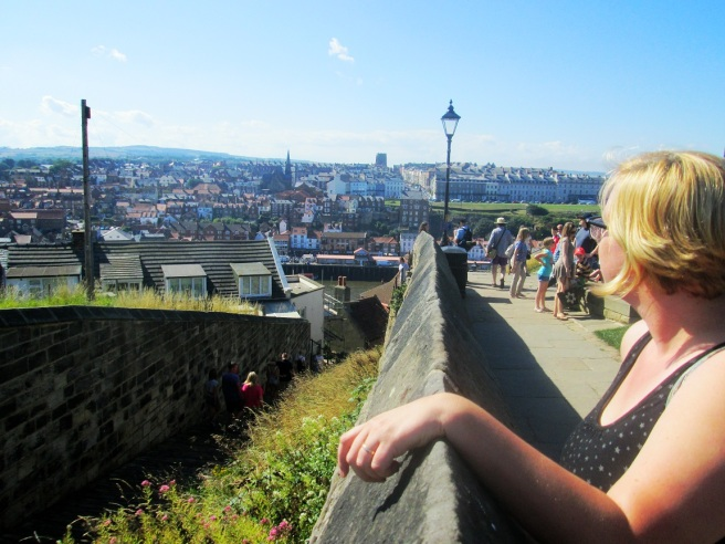 whitby 7