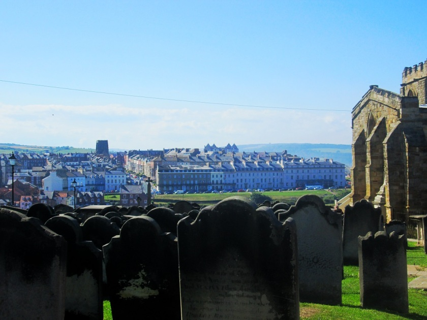 whitby5