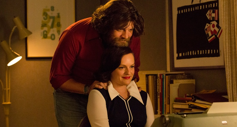 mad-men-episode-714-peggy-moss-935-800x430
