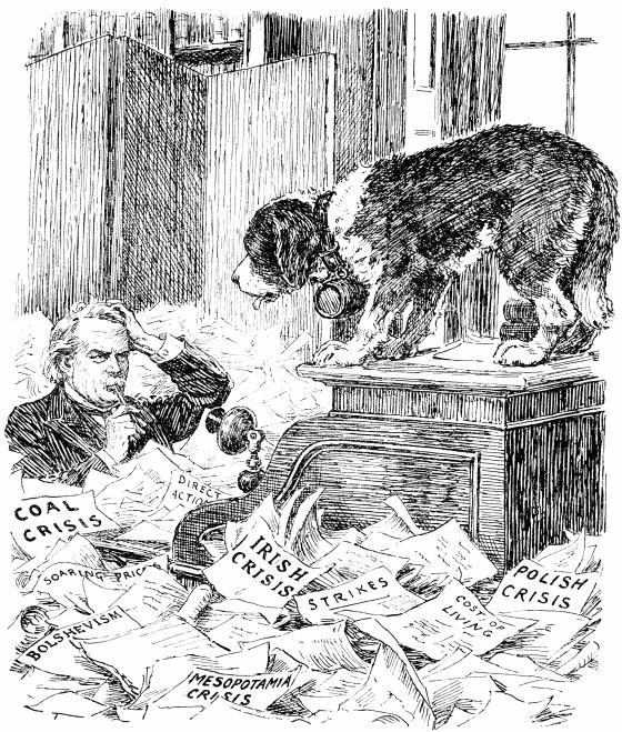 David_Lloyd_George_-_Punch_cartoon_-_Project_Gutenberg_eText_17654
